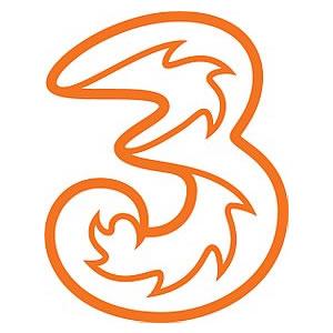 3 5g netværk