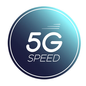yousee 5g